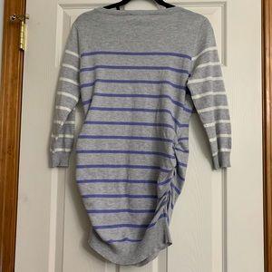 Motherhood Maternity Sweaters - Motherhood Maternity Sweatshirt